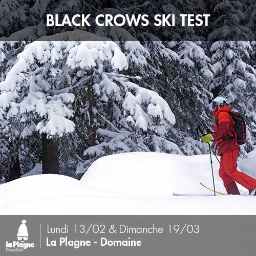 balck-crows-ski-tests