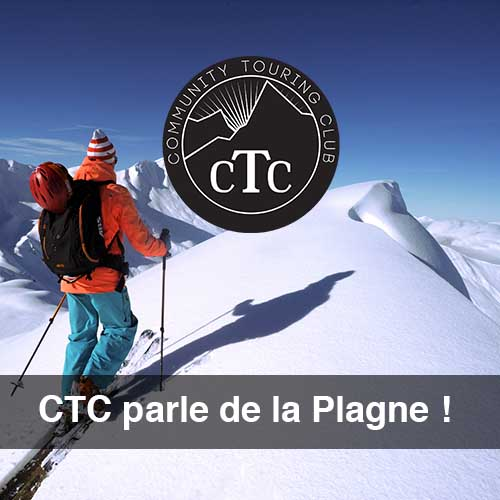 ctc-parle-v2
