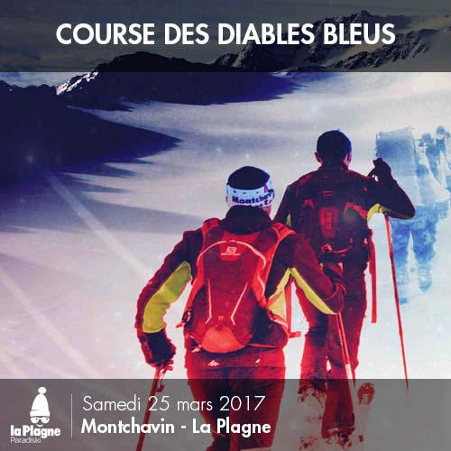 Course-Diable-Bleusv4