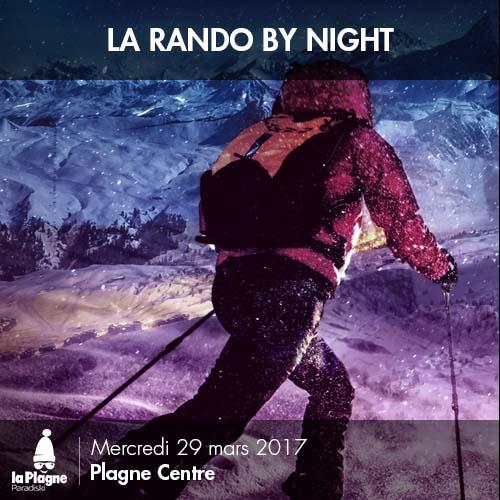 Rando-by-night-v2